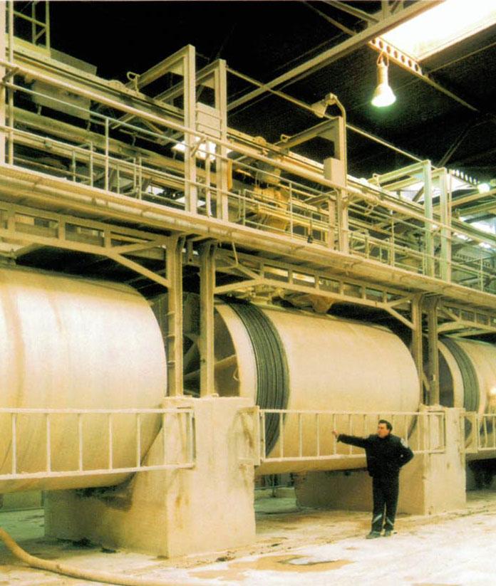 Oblaganje mlinova 2